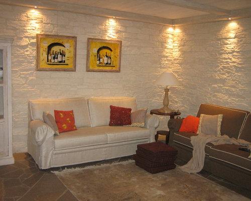 sydney basement design ideas renovations photos
