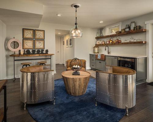 Basement Remodel 11 best basement ideas | houzz
