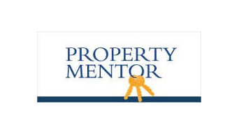 Property Mentor