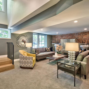 Bat Wall Color Ideas Houzz
