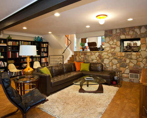 Painted Beams Home Design Ideas Pictures Remodel And Decor
