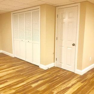 Remodeling & Renovations