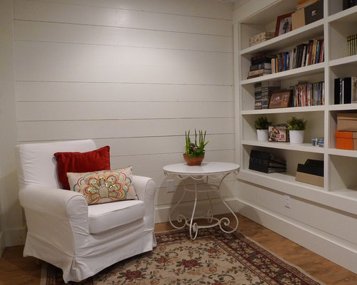 Small country basement design ideas renovations photos for Country basement ideas
