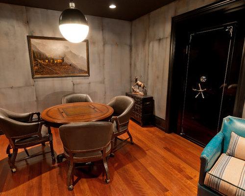 73879 basement design photos - Basement Interior Design