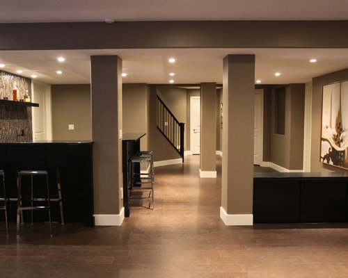 Cork Flooring Colours Home Design Ideas, Pictures, Remodel and Decor