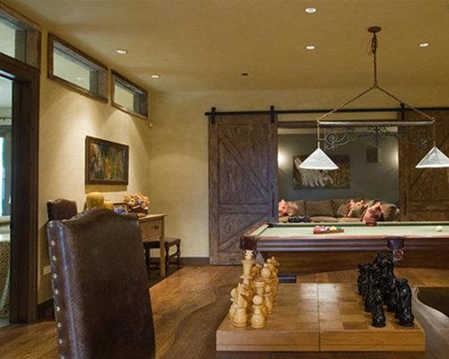 country walk in closet basement design ideas renovations photos