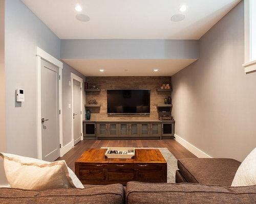 klassische keller einrichten ideen. Black Bedroom Furniture Sets. Home Design Ideas