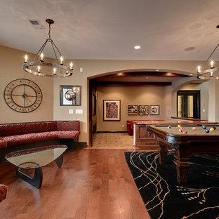 STONEWOOD, LLC - Private Residence - Orono, Minnesota