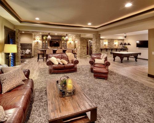 Wohnideen Hobbyraum hobbyraum einrichten wohndesign