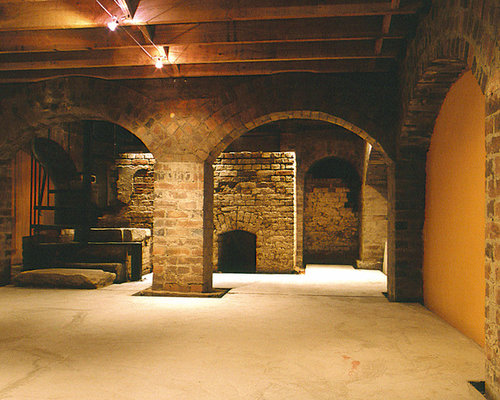 traditional sydney basement design ideas pictures