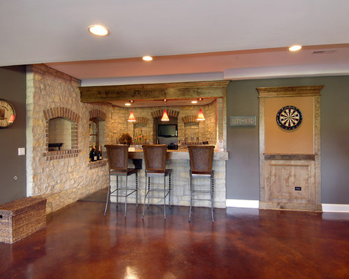 Dart Board Home Design Ideas, Pictures, Remodel and Decor