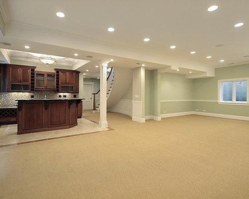 bathroom showroom chicago basement design ideas renovations photos