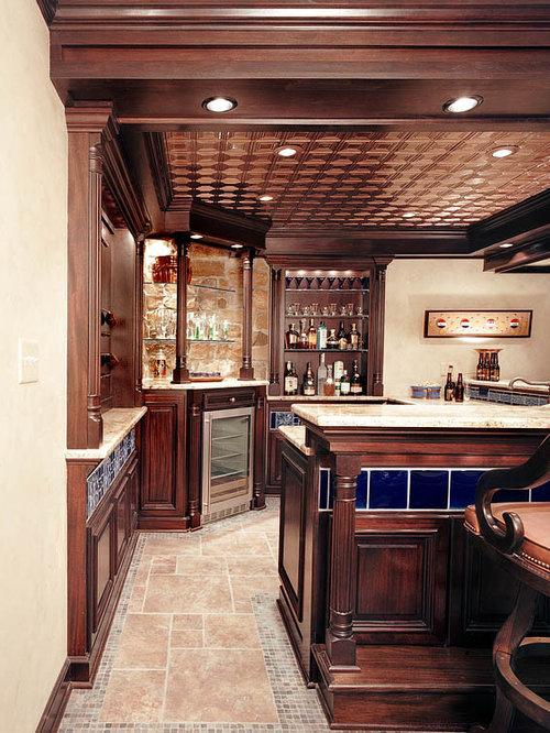 best craftsman kansas city basement design ideas remodel