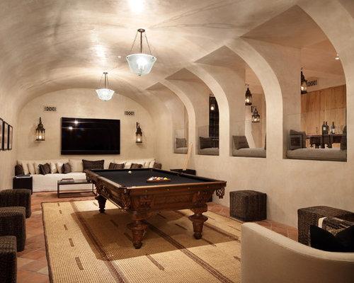 kellerraum gestalten kche frontal kellerraum gestalten. Black Bedroom Furniture Sets. Home Design Ideas