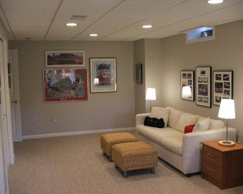 basement carpet home design ideas pictures remodel and decor