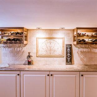 Wine Closet in Westfield NJ