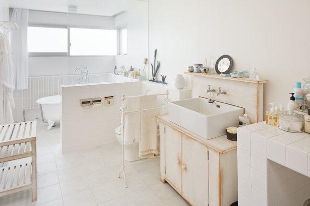 Porta Asciugamani Da Bagno In Legno : Dove È meglio mettere il porta asciugamani