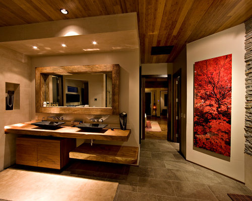 Las Vegas Bathroom Design Ideas Remodels Amp Photos