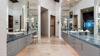 04106_Private Residence @ Seven Hills, Las Vegas NV.