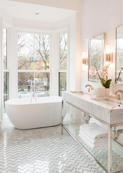 erker einrichten 8 ideen die lichtdurchflutete nische zu nutzen. Black Bedroom Furniture Sets. Home Design Ideas