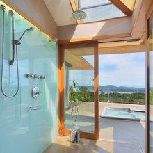 Bathroom - Ideas (Modern & Contemporary)
