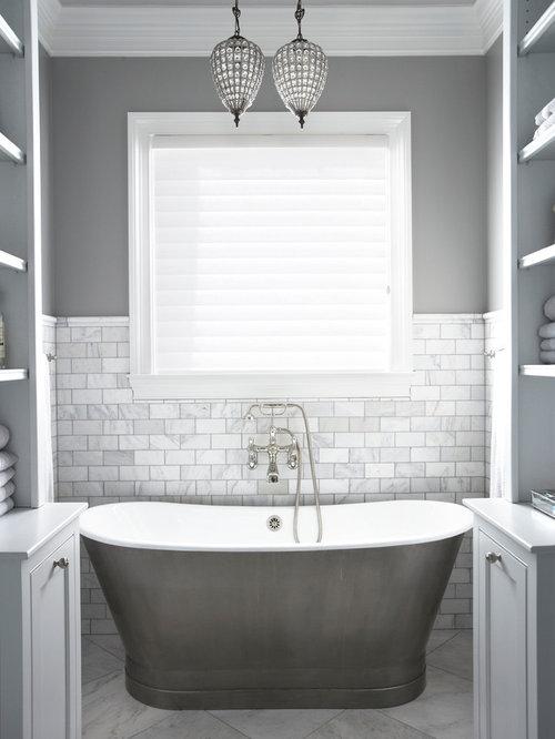 Benjamin Moore Platinum Gray Porch Home Design Ideas