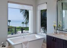 Love this tub.