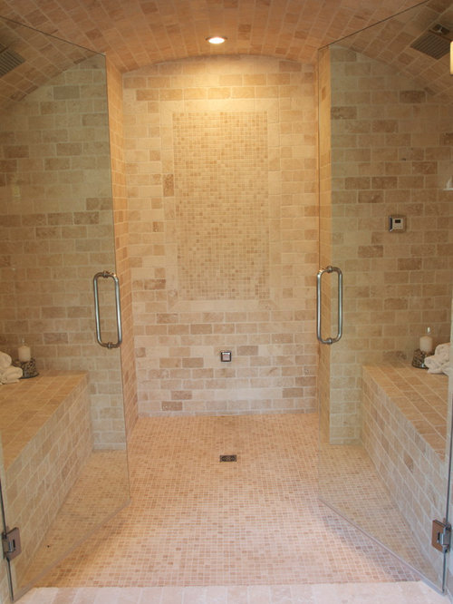 saveemail baywood estate homes - Home Steam Room Design