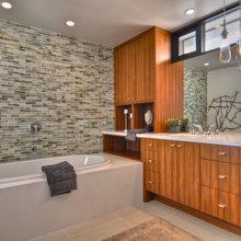 back splash tile