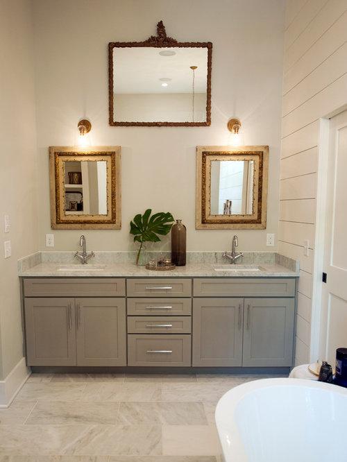 Brilliant All Rooms  Bath Photos  Bathroom