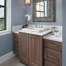 Trademark Construction Llc Kitchen And Bath Showroom