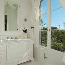 Traditional Bathroom by Sotheby's International Realty