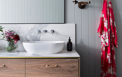 12 Steps to a Deep Bathroom Clean That Lasts