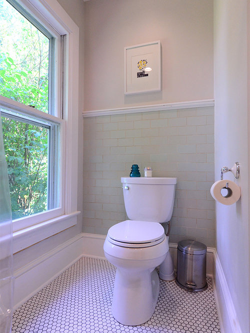 Best 1890 39 s farmhouse bathroom design ideas remodel for 1890 bathroom design