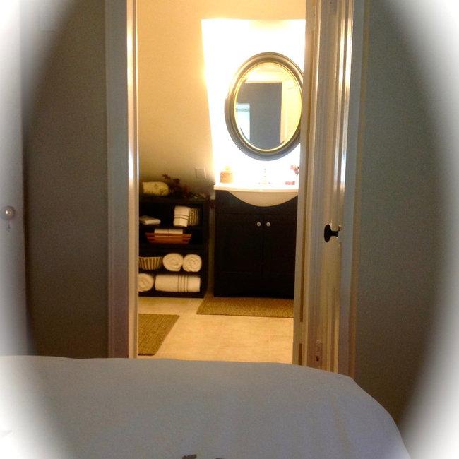 total spaces design seattle wa interior designers decorators
