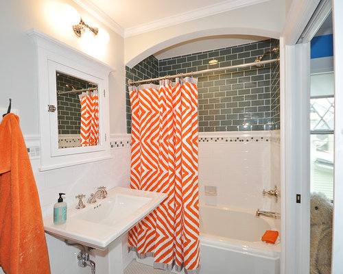 Delighted Bath Clothes Museum Thick Bathroom Direction According To Vastu Round Bathroom Stall Doors Hardware Bathroom Paint Color Idea Young Bathroom Tubs And Showers Ideas SoftBathroom Flooring Tile Retro Orange Subway Tile Ideas, Pictures, Remodel And Decor