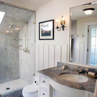 1910 bathroom ideas photos houzz rh houzz com 1910 bathroom style 1910 bathroom pictures