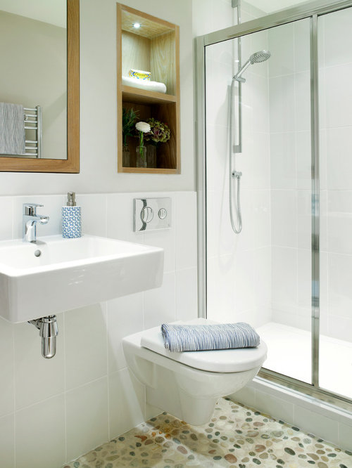 Charming Disabled Bath Seats Uk Big Bathroom Water Closet Design Round Install A Bath Spout Tile Designs Small Bathrooms Old Small Bathroom Designs Shower Stall ColouredPictures Of Gray And White Bathroom Ideas Bathroom Design Ideas, Remodels \u0026amp; Photos With Pebble Tile Floors ..