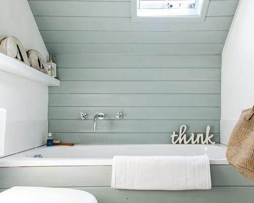 Most popular interior paint colors houzz - Most popular bathroom paint colors ...