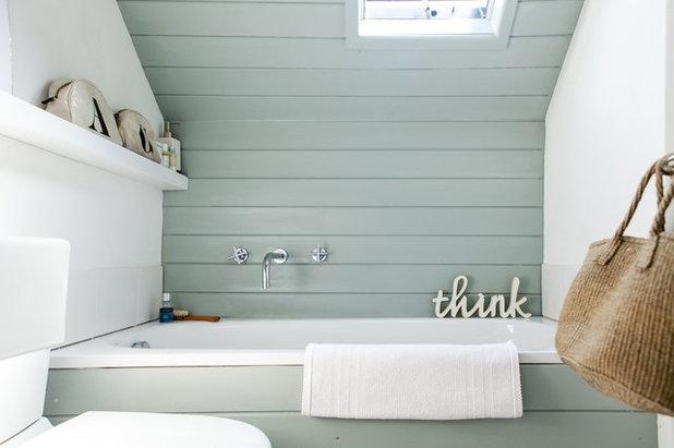 bord de mer salle de bain by gabriel holland interior design - Salle De Bain Inspiration Bord De Mer