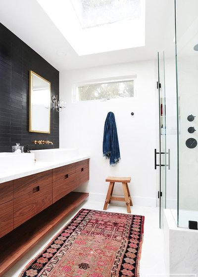 Godt Luksus på budget: Opdater badeværelset for under 1.000 kr. UE24