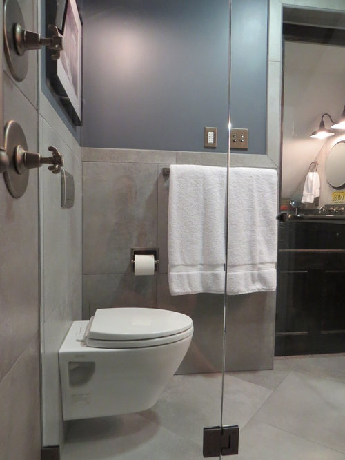 20 Trenton Master Bath Remodel