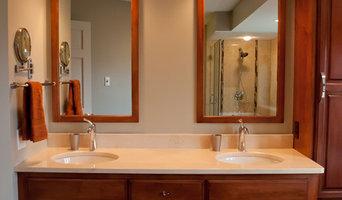 Bathroom Accessories Minneapolis best kitchen and bath remodelers in minneapolis | houzz