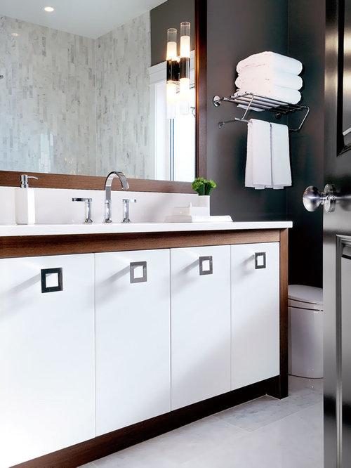 Hilton Hotel Bath Towel Houzz - Contemporary bath towels for small bathroom ideas
