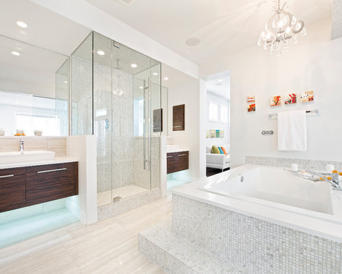 Best Aker Shower Maax Design Ideas amp Remodel Pictures Houzz