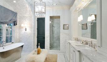 Bathroom Showrooms Atlanta best kitchen and bath designers in alpharetta, ga | houzz