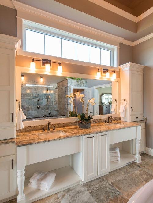 picture bathroom tiles kendal - Bathroom Tiles Kendal