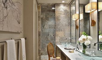 2012 National CotY Award Winner: Residential Bathroom Under $30,000