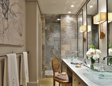 2012 National CotY Award Winner: Residential Bathroom Under $30,000