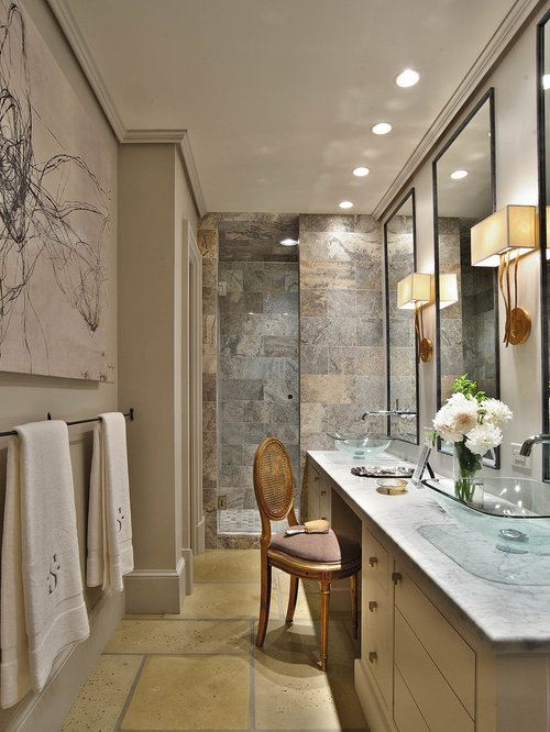 SaveEmail. Residential Bathroom Ideas  Pictures  Remodel and Decor